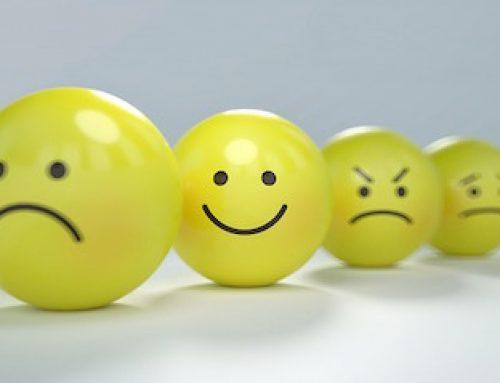 Was ist das Verhaltensbarometer?