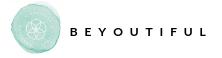 Einfach Du sein Logo